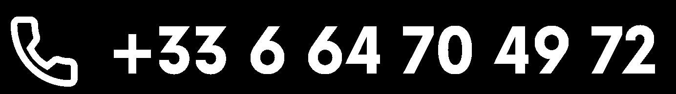 2020-04-13